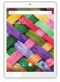 UMAX VisionBook 8Qe 3G