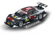 Auto Carrera D132 - 30779 Audi RS 5 DTM