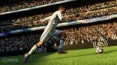 PS4 FIFA 18 Ronaldo Edition