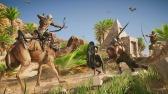PC Assassin's Creed Origins