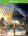 XONE Assassin's Creed Origins