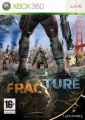 X360 Fracture