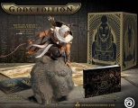 PS4 Assassin's Creed Origins: Gods Edition
