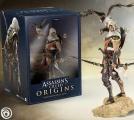 Assassin's Creed Origins - Bayek Figurine