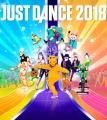 XONE Just Dance 2018