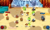 3DS Mario & Luigi: Superstar Saga+Bowser's Minions