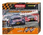 Autodráha Carrera GO 62423 Touring Contest