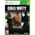 X360 Call of Duty: Modern Warfare Trilogy