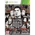 X360 Sleeping Dogs Classics