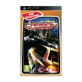 PSP Need For Speed Carbon Own The City Essentials