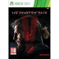 X360 Metal Gear Solid V: The Phantom Pain Day One