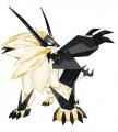 3DS Pokémon Ultra Sun Steelbook Edition