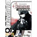 PC EXCLUSIVE Tom Clancy s Rainbow Six: Lockdown