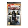 PSP Prince of Persia Revelations 3 Essentials