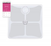 UMAX Smart Scale US10C
