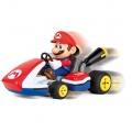 R/C auto Carrera Mario - MARIO KART (1:16) 2.4GHz