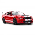 R/C auto Ford Shelby GT500 (1:14)