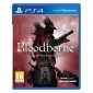 PS4 Bloodborne GOTY
