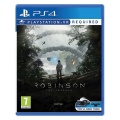 PS4 Robinson: The Journey VR