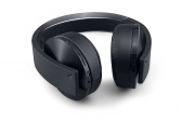 PS4 Platinum Wireless Stereo Headset