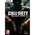 PC Call of Duty: Black Ops