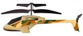 85720 Helikoptéra X-Rotor:PicooZ Desert King