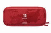 Nintendo Switch Carrying Case&Screen p. SM Odyssey