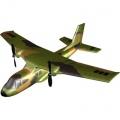 85622 Letadlo R/C Airlifter