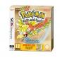 3DS Pokémon Gold DCC