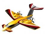 85649 Letadlo R/C Turbo Fury