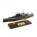 Model 1/700 USS Pennsylvania-class USS Arizona