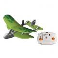 85659 Letadlo I/R PalmZ
