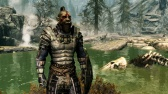 SWITCH The Elder Scrolls V: Skyrim