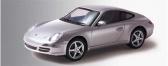 82047 R/C auto:Porsche 911 Carrera