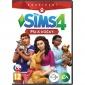 PC The Sims 4 - Psi a Kočky