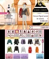 3DS New Style Boutique 3 - Styling Star