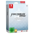 SWITCH Fire Emblem Warriors - Limited edition