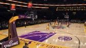 XONE NBA Live 18