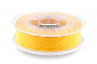 Filamentum ABS extrafill 1,75mm 750g signal yellow