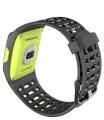 UMAX U-Band P1 GPS