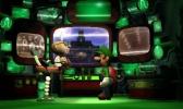 3DS Luigi's Mansion 2 Select