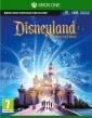 XONE Disney Adventures Definitive Edition