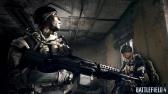 PS3 Battlefield 4 Essentials