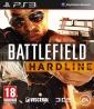 PS3 Battlefield Hardline Essentials