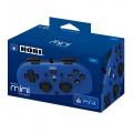 PS4 HoriPad Mini Wired Controller - Blue