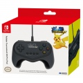 Pokkén Tournament DX Pro Pad for Nintendo Switch