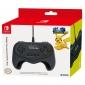 Pokkén Tournament DX Pro Pad for Nintendo Switch