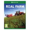 XONE Real Farm