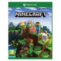 XONE Minecraft Super Duper Graphics Edition