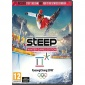 PC Steep Winter Games Edition